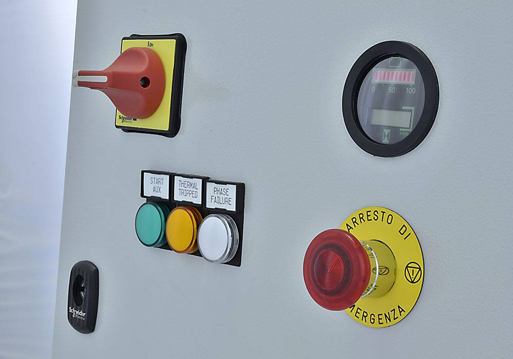 klindex floor grinding machine EXPANDER850RX_a
