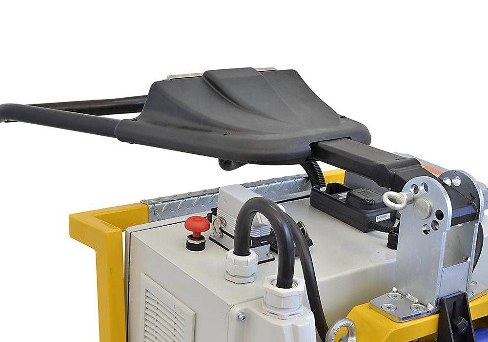 klindex floor grinding machine EXPANDER850RX_b