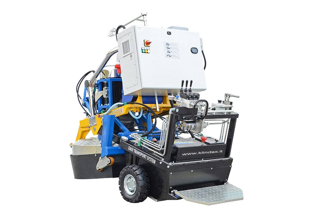 klindex floor grinding machine Expander_1000HDDSC_8801_