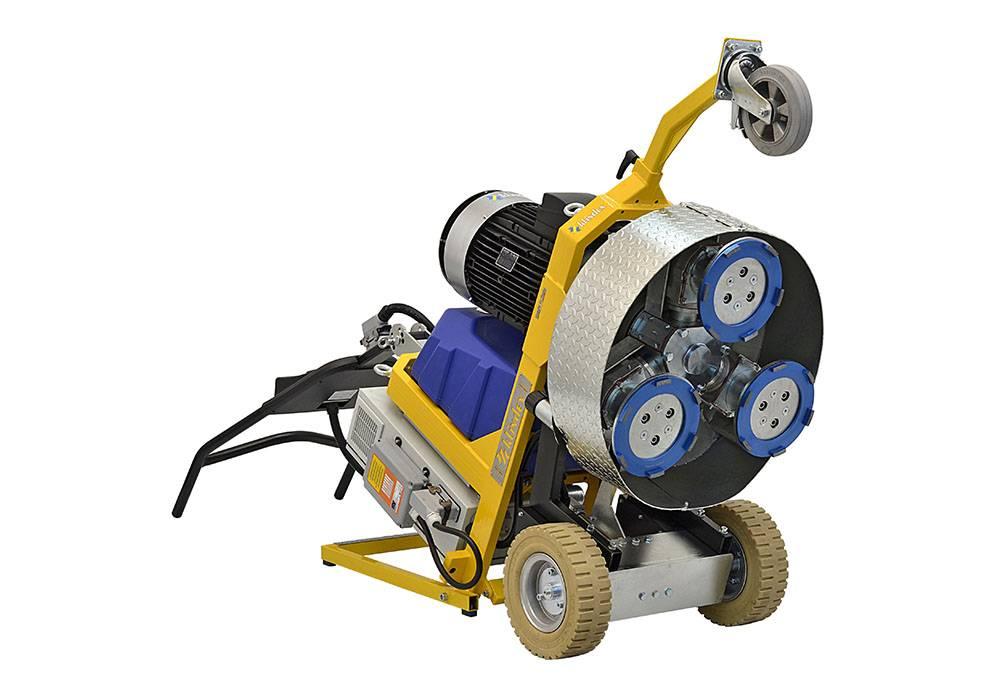 klindex floor grinding machine Expander_650RX_b