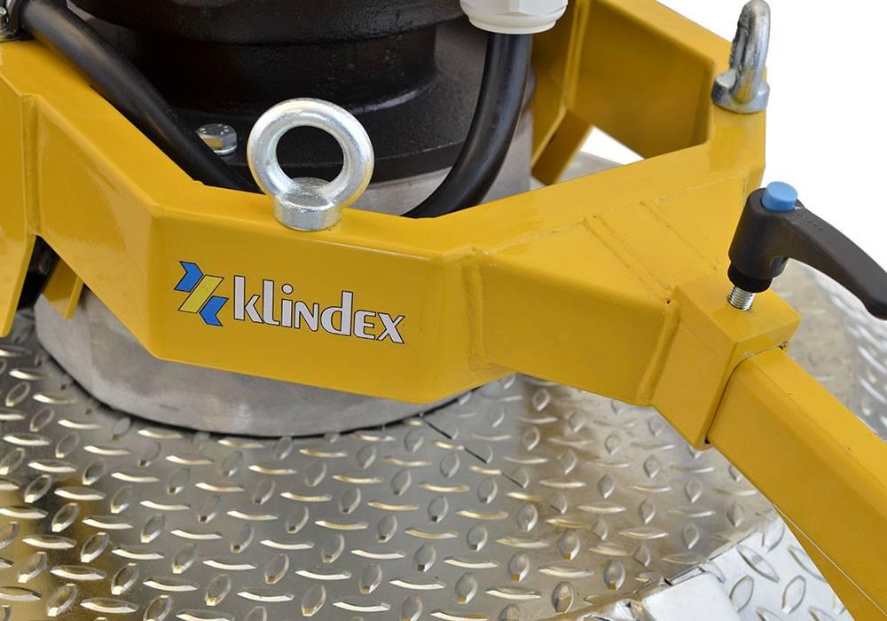 klindex floor grinding machine Expander_950_d
