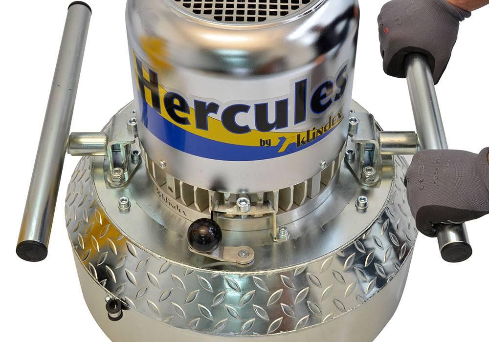 klindex floor grinding machine Hercules450_NEW_a
