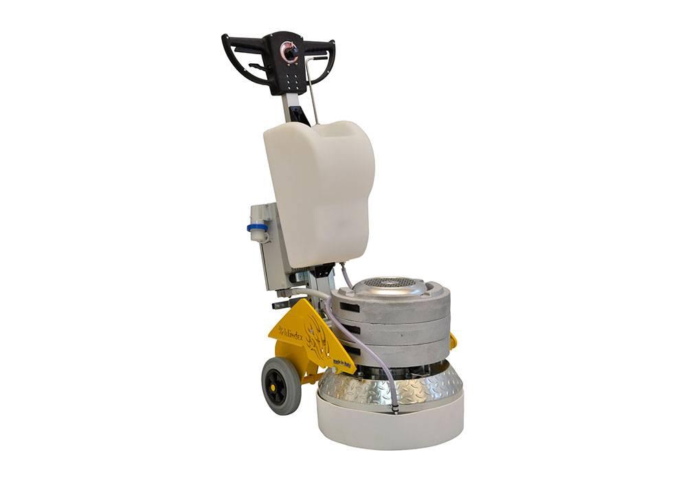 klindex floor grinding machine Hercules450_NEW_b