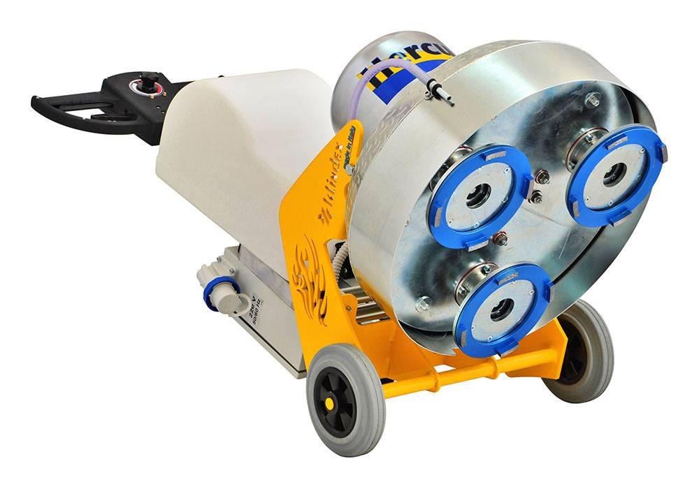 klindex floor grinding machine Hercules_550HDDSC_8853_