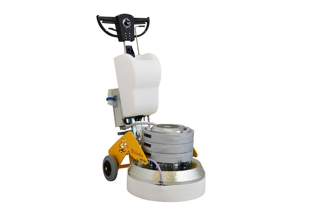 klindex floor grinding machine Hercules_550HDDSC_9126_