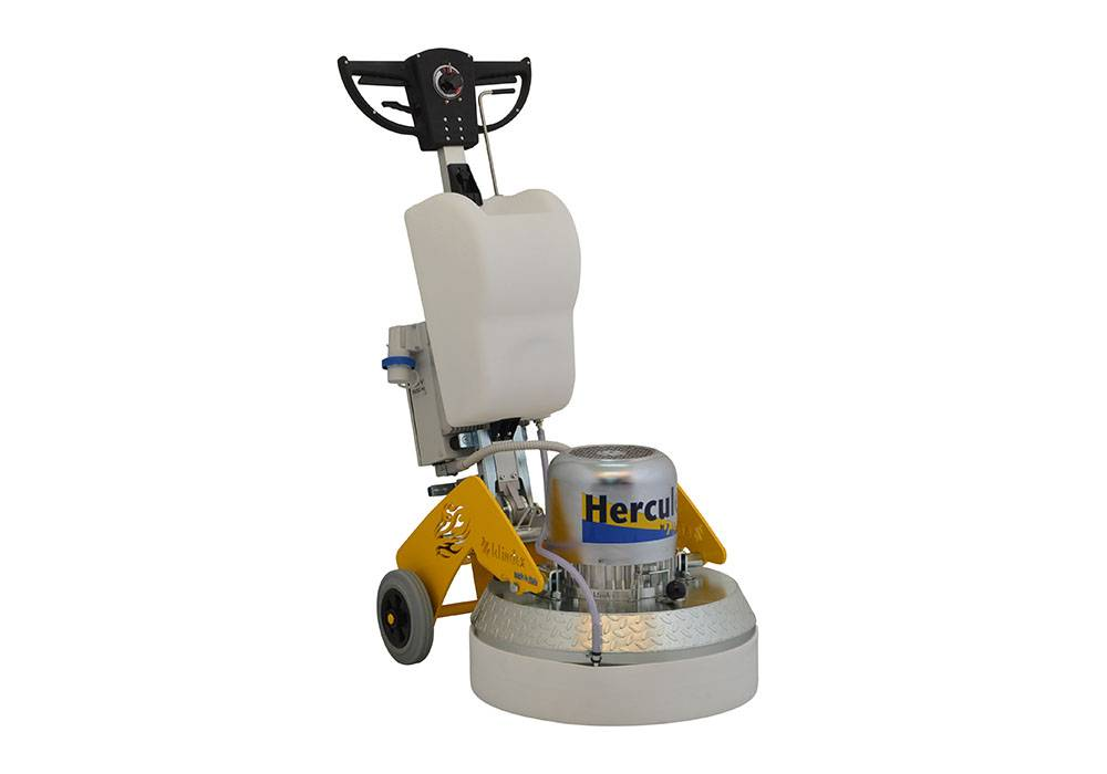 klindex floor grinding machine Hercules_550HD_b