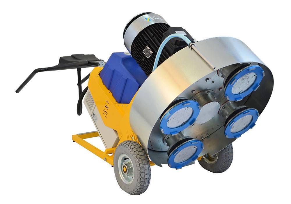 klindex floor grinding machine Hercules_800DSC_8631_