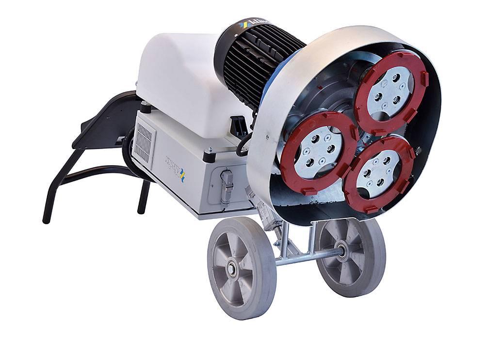 klindex floor grinding machine Lev_MAX_SC_a
