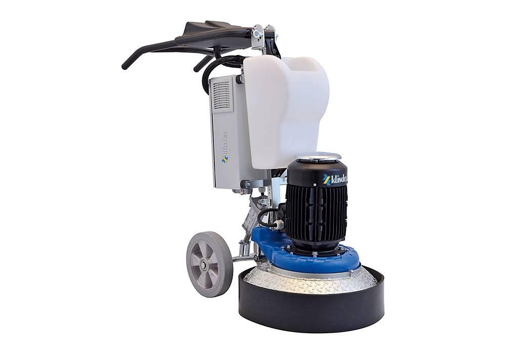 klindex floor grinding machine Lev_MAX_SC_b