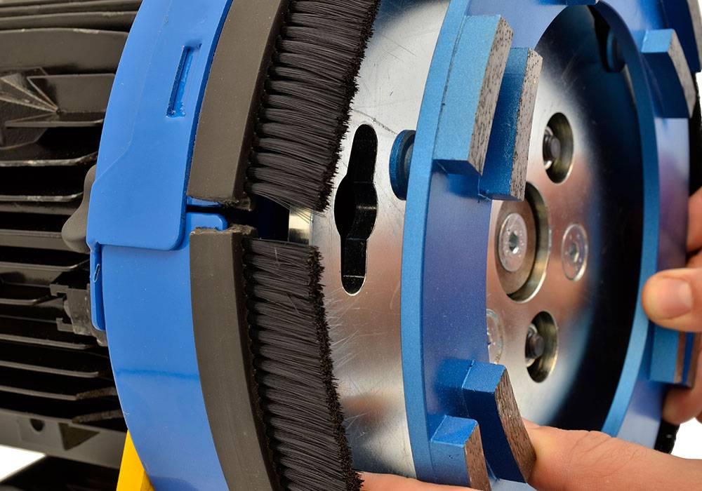 klindex floor grinding machine Rotoklin_240_DSC6759_