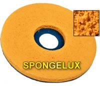 spongelux-dettaglio