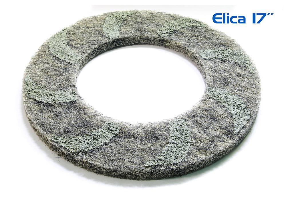 Elica-17